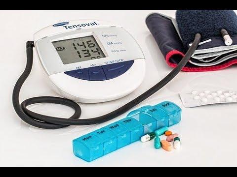 Z których każdy może być zwiększenie insuliny