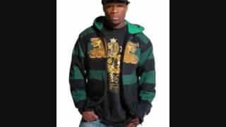50 Cent - London Girl