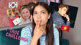 Deutsch Vietnamesin Hört Zum 1. Mal VPOP (besser Als Kpop?)