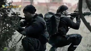 افضل فيلم اكشن في عالم قتال عصابات حماسي مشوق مترجم عربي كامل