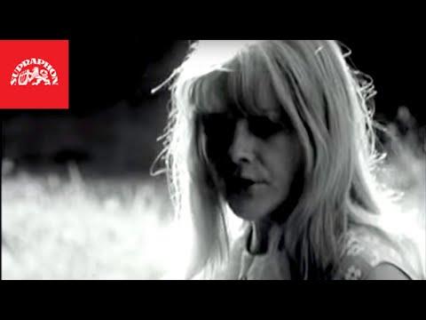 Eva Pilarová - Vážky (oficiální video)