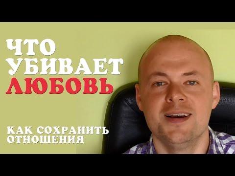 Богатство фразеологизмов в русском языке
