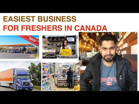 , title : 'EASIEST BUSINESS TO START FOR FRESHERS IN CANADA