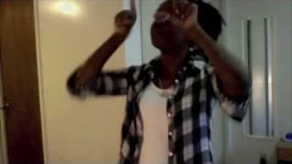 Chely Wright - It Was - ASL - Sweetlikez [HQ] [fanvideo] [CC]