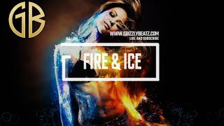 """[2020] Drake x 21 Savage x Post Malone Type Beat """"Fire & Ice"""" 2020 (Beats For Sale) #instrumentals"""