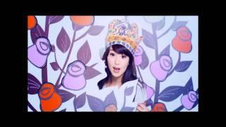 郭書瑤《DIDIDA》Official 完整版 MV [HD]