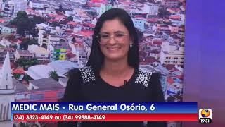 NTV News 15/07/2021