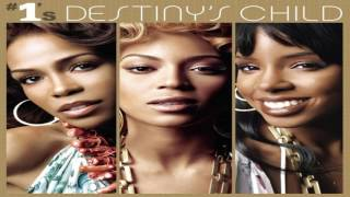 Destiny's Child - Feel The Same Way I Do Slowed
