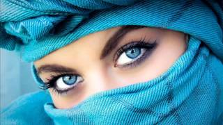 Extremely Powerful Biokinesis 3 Hr- Get Blue Eyes Subliminal | Change Eye Color To Blue Naturally