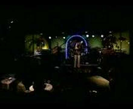 gato barbieri - last tango in paris online metal music video by GATO BARBIERI