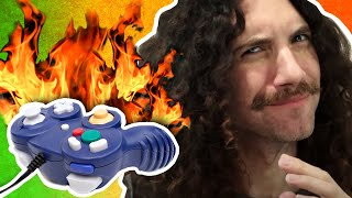 These games are so bad they hurt our brains (PART 2) - Game Grumps Compilations
