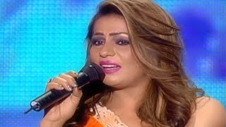 تحميل اغاني Ghezlan - Mehtajtak / غزلان - محتاجتك MP3