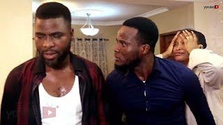 Enough Latest Yoruba Movie 2019 Drama Starring Ibrahim Chatta | Yomi Fabiyi