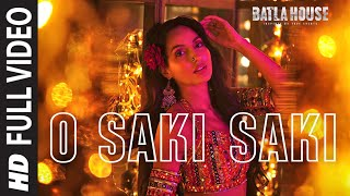 Mp3 Hindi Dance Song Mp3 Download
