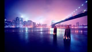 お洒落 mellow hiphop CL - Leave Tonight-acro jazz laboratories