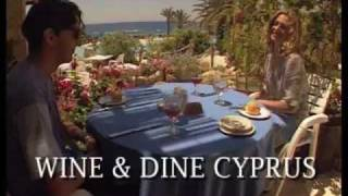 preview picture of video 'Cyprus Holidays'