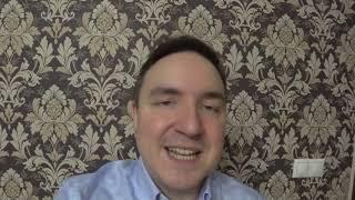 Формат коучинга в Базовом курсе по бизнесу!   Евгений Гришечкин