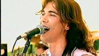 Lulu Santos   Um Pro Outro  Bem Brasil 1993