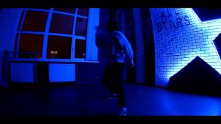 NoizeMc - мое море Choreo by Татьяна Ильченко All Stars Dance Centre 2017