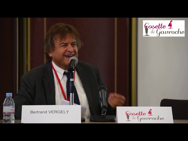 Bertrand Vergely, philosophe, sur l'extension de la PMA
