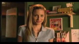 Dianna Agron - Veronica Mars S03  E19