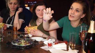 Очень пьяные девочки порно видео