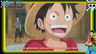 ONE PIECE CAPITULO 759 SUB EPAÑOL HD