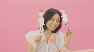Cocco 「願い叶えば」 Music Video