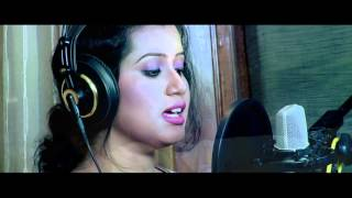 Gambar cover Ontare Ontare (Episode 2) - Nancy Ft Kapil | Official HD Video | New Bangla Song 2015