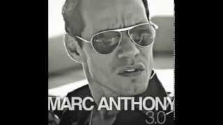 Marc Anthony   Flor Plida