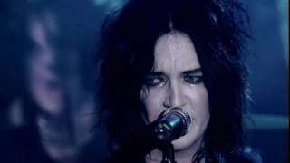The 69 Eyes - Forever More (Live At Tavastia 2003) Helsinki Vampires