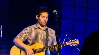 1972 Josh Rouse Live Alexandria Virginia April 24 2013