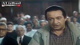 الظابط ده لو فى منه 15 كان حال البلد اتعدل