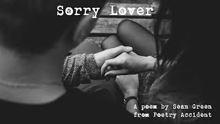 Sorry Lover
