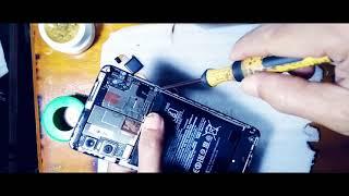 mi note 5 edl test point - Kênh video giải trí dành cho