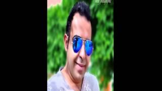 تحميل اغاني محمد عدويه كل يوم - mohamed adawya MP3