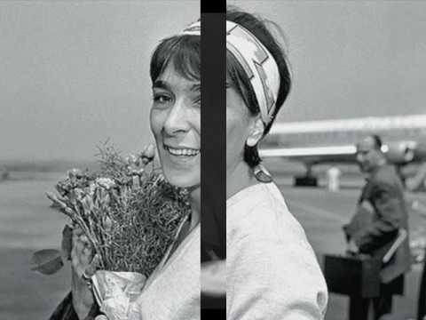 Hana Hegerová - Čím dál tím víc