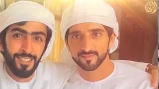 اغاني حصرية شيلة سلامة خليفة المعمري تحميل MP3