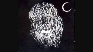 Wolf Eyes - Burn Your House Down
