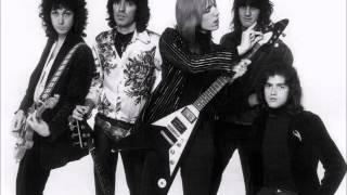 Tom Petty Breakdown 1977 Capitol Studios
