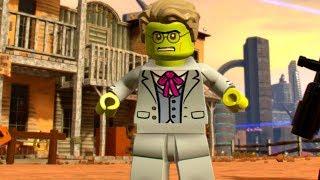 lego marvel superheroes 2 hulk 2099 location - मुफ्त