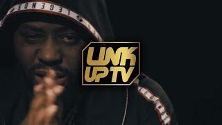 Cadet - Closure | Link Up TV