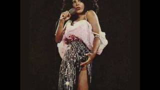 Donna Summer Nice To See You   1977