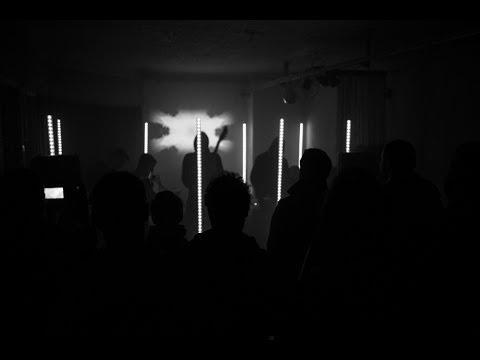 Thot - Thot - Spring 2014 Tour Story