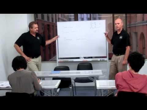diBecアメリカユタ州高校留学セミナー