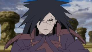 $UICIDE BOY$   South Side Suicide (Feat Pouya) Naruto AMV