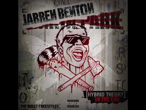 In The End - Linkin Park Remix | The Bully Freestyles - Jarren Benton