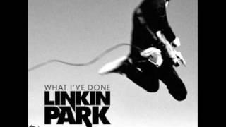 Linkin Park - What I've Done (Official Instrumental)