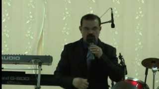preview picture of video 'Parole prophétique 2013'