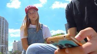 ПЕРВАЯ ИЗМЕНА? СКОРО БУДЕТ ЛЮБОВЬ сезон 3 - Trailer